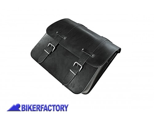 c88cfdab82 Borse In Pelle Moto Guzzi – Idea di immagine del motociclo