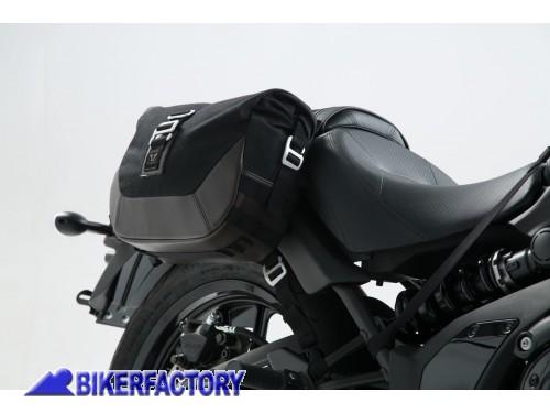 vendita professionale autentico offerte esclusive Moto Guzzi V7 III Stone accessori in vendita su BikerFactory