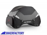 BikerFactory Borsa Posteriore BAGS CONNECTION RACEPACK 50 65 Lt. BC.HTA.00.302.10000 1019781