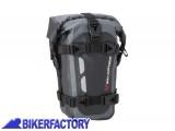 BikerFactory Borsa impermeabile multifunzione SW Motech Drybag 80 8 Lt. Nuova versione%21 BC.WPB.00.010.10001 1029468