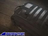BikerFactory Borsa posteriore SW Motech Legend Gear LR1 17%2C5 lt BC.HTA.00.404.10000 1033619