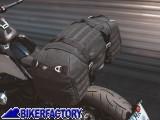BikerFactory Borsa posteriore SW Motech Legend Gear LR2 48 lt BC.HTA.00.405.10000 1033620