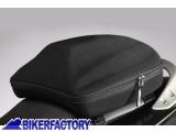 BikerFactory Borsa posteriore Z TECHNIK con cinghe Z1210 1001194