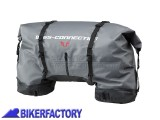 BikerFactory Borsa posteriore impermeabile SW Motech DRYBAG 620 62 72 Lt. BC.WPB.00.006.10000 1027926