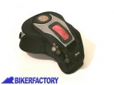 BikerFactory Borsa serbatoio BAGS CONNECTION magnetica SHORTY %287 lt%29  %23SER1%23 BCK.TR5081 1000254