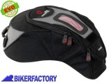 BikerFactory Borsa serbatoio EVO Quick Lock ENGAGE BAGS CONNECTION %287 lt.%29 BC.TRS.00.007.20000 1024390