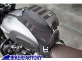 BikerFactory Borsa serbatoio con cinghie SW Motech Legend Gear LT2 5%2C5 lt BC.TRS.00.402.10000 1033625