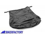 BikerFactory Borsa %28 sacca %29 interna impermeabile per borse laterali BLAZE BAG CONNECTION SW MOTECH BC.ZUB.00.064.30000 1026908