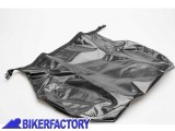 BikerFactory Borsa interna impermeabile di ricambio per borse SW Motech AERO BC.ZUB.00.069.30000 1033688