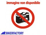 BikerFactory Borsa interna impermeabile per borsa BAGS CONNECTION BLAZE BLAZE H. BC.ZUB.00.016.30000 1018945