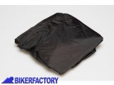 BikerFactory Borsa interna impermeabile per borsa BAGS CONNECTION REARBAG. BC.ZUB.00.013.30000 1018941