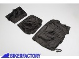 BikerFactory Borsa interna impermeabile per borsa BAGS CONNECTION SPEEDPACK SPEEDPACK WIDE e TRAVELLER HD. BC.ZUB.00.015.30000 1018944