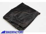 BikerFactory Borsa interna impermeabile per borsa BAGS CONNECTION SW Motech ENDURO LITE BC.ZUB.00.059.30000 1026903
