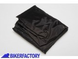 BikerFactory Borsa interna impermeabile per borsa SW Motech CARGOBAG BC.ZUB.00.010.30000 1018940