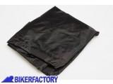 BikerFactory Borsa interna impermeabile per borsa SW Motech ENDURO LITE BC.ZUB.00.059.30000 1026903
