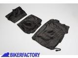 BikerFactory Borsa interna impermeabile per borsa SW Motech SPEEDPACK SPEEDPACK WIDE e TRAVELLER HD. BC.ZUB.00.015.30000 1018944