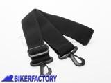 BikerFactory Cinghia %28tracolla%29 corta per borse SW Motech %5BLung. Min 42 cm Max 84 cm%5D BC.ZUB.99.999.30000 1035613