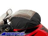 BikerFactory Cuffia antipioggia per Borsa serbatoio SW Motech ENGAGE SPORT. BC.ZUB.00.020.30000 1013405