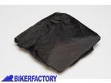 BikerFactory Cuffia antipioggia per Borsa serbatoio SW Motech MICRO BC.ZUB.00.057.30000 1024399