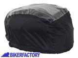 BikerFactory Cuffia antipioggia per Borsa serbatoio magnetica o con cinghie Bags Connection SPORT. BC.ZUB.00.029.30000 1018949