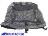BikerFactory Rete portacasco per zaini SPEEDMASTER SW Motech BC.ZUB.00.008.30000 1013389