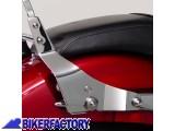 BikerFactory Agganci laterali Cruiseliner P9BR010A 1004045