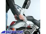 BikerFactory Agganci laterali Cruiseliner P9BR013 1004046