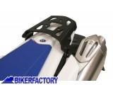 BikerFactory Portapacchi SW Motech ALU RACK x BMW G 650 XChallenge XCountry XMoto %28%2707 %2709%29. GPT.07.613.100 B 1000296