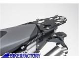 BikerFactory Portapacchi SW Motech STEEL RACK x BMW F 650 GS TWIN F 700 GS F 800 GS e Adventure GPT.07.558.20003 B 1019408