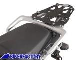 BikerFactory Portapacchi SW Motech STEEL RACK x TRIUMPH Tiger Explorer 1200 %28%2712 in poi%29 GPT.11.482.20001 B 1019811