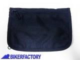BikerFactory Borsello marsupio portadocumenti%2C porta carte di credito%2C portamonete da cintura sottosella moto. BKF.00.9908 1034069