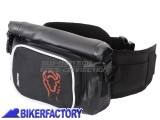 BikerFactory Marsupio impermeabile SW Motech BAGS CONNECTION %22 NEMO %22 BCK.WPB.00.057.100 1000035