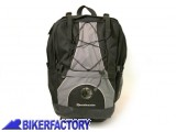 BikerFactory Zaino SW Motech BAGS CONNECTION %22SPEEDMASTER%22 BCK.R4081 1000039