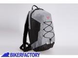 BikerFactory Zaino SW Motech RACER 16 lt. BC.RUC.00.002.10000 1030717