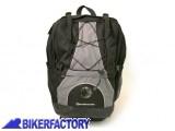 BikerFactory Zaino SW Motech SPEEDMASTER 25 Lt. BCK.R4081 1000039