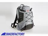BikerFactory Zaino SW Motech TROOPER %5B25 litri%5D BC.RUC.00.001.10000 1030718