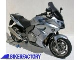 BikerFactory Carena inferiore %28 fianchi carena %29 ERMAX 1021714