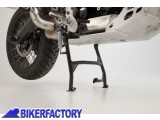 BikerFactory Cavalletto centrale SW Motech per BMW F 850 GS Adventure HPS.07.897.10000 B 1040047