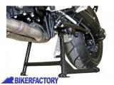 BikerFactory Cavalletto centrale SW Motech per BMW K 1200 R R Sport S HPS.07.360.10000 B 1000425