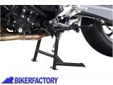 BikerFactory Cavalletto centrale SW Motech per BMW K 1300 R S HPS.07.634.10000 B 1000475