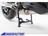 BikerFactory Cavalletto centrale SW Motech per BMW S 1000 XR HPS.07.592.10000 B 1033209