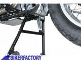 BikerFactory Cavalletto centrale SW Motech per BMW per F 650 GS e G 650 GS HPS.07.432.100 1000281