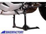 BikerFactory Cavalletto centrale SW Motech per DUCATI Multistrada 1200 S HPS.22.141.10001 B 1003631