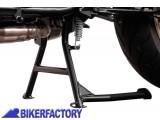 BikerFactory Cavalletto centrale SW Motech per HONDA CB 1300 CB 1300 S HPS.01.581.10000 B 1018922