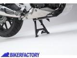 BikerFactory Cavalletto centrale SW Motech per HONDA CB 500 F %28%2716 in poi%29 HPS.01.398.10001 B 1034210