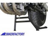 BikerFactory Cavalletto centrale SW Motech per HONDA CB 600 Hornet %28%2702 %2706%29 HPS.01.248.100 1000553