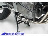 BikerFactory Cavalletto centrale SW Motech per HONDA CB 600 Hornet F S HPS.01.043.100 1000552