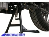 BikerFactory Cavalletto centrale SW Motech per HONDA CBF 500 CBF 600 N CBF 600 S %28%2704 %2707%29 HPS.01.276.100 1000522