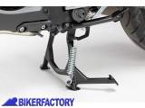 BikerFactory Cavalletto centrale SW Motech per HONDA NC 700 750 S SD HPS.01.147.10000 B 1020653