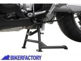 BikerFactory Cavalletto centrale SW Motech per HONDA VFR 1200 F %28%2709 in poi%29. HPS.01.729.10001 B 1002226